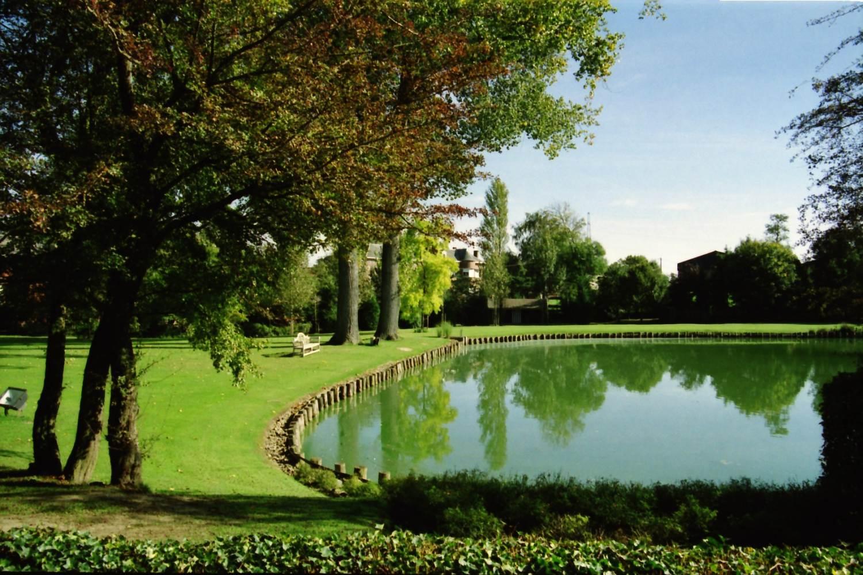 Accueil art tou vert entretien de jardin tournai for Espace vert 78