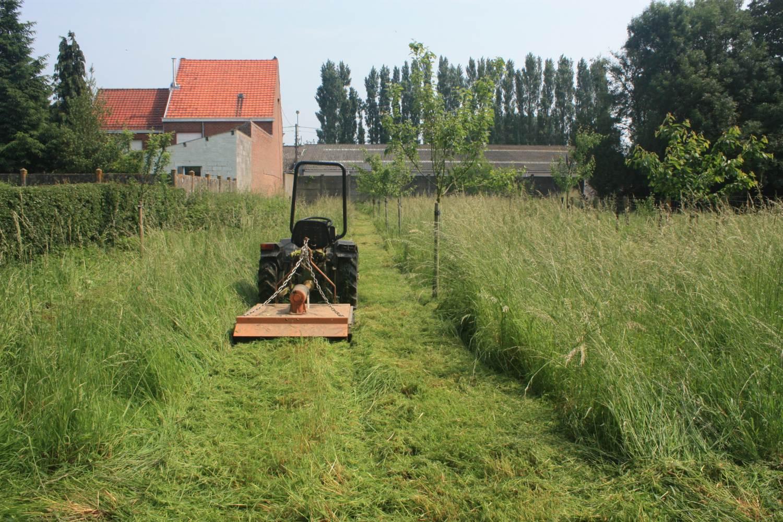 Accueil art tou vert entretien de jardin tournai for Emploi entretien jardin