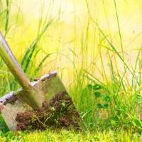 ENTRETIEN D\'ESPACE VERT - Art Tou Vert - entretien de jardin ...